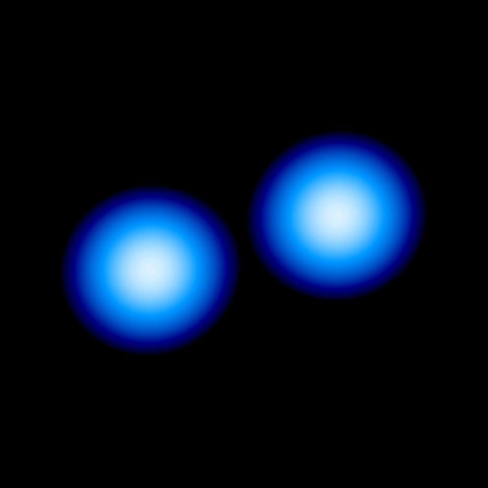 information about white dwarfs - photo #13